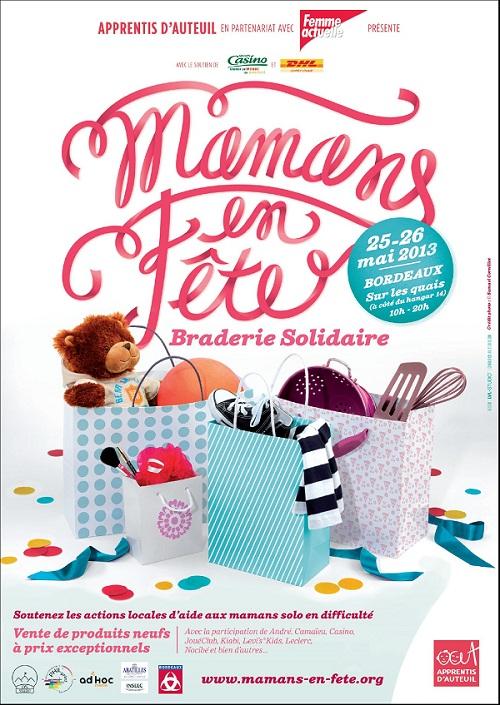 mamans_en_fete_Bordeaux