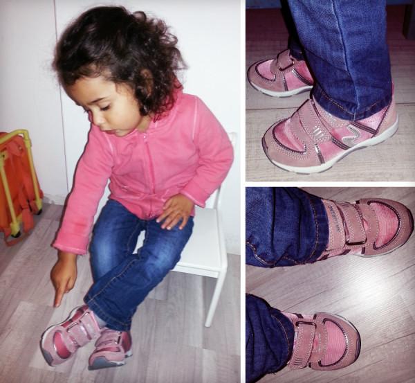 Manea_Shoes