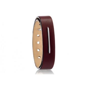 bracelet-cuir-homme-yang-metal-ursu-bijoux