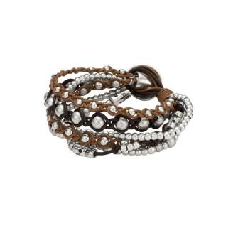 bracelet-uno-de-50-cazasuenos-bijoux