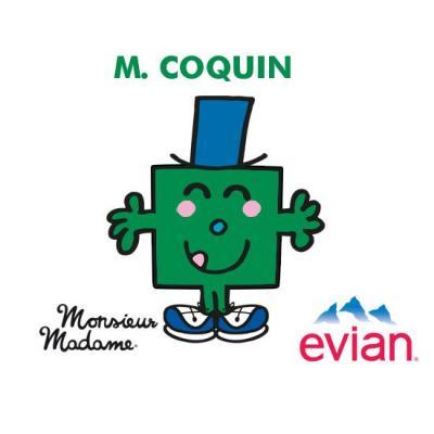 26267-m-coquin