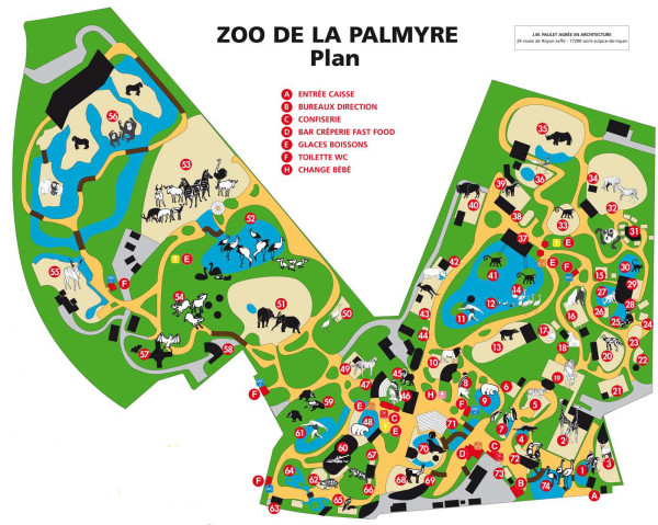 plan_zoo_palmyre_2013