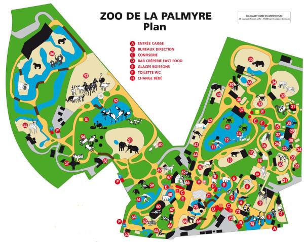 plan_zoo_palmyre_2013