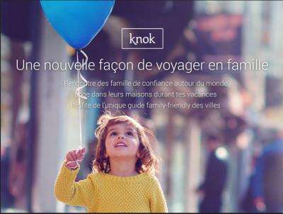 Knok-partager-sa-maison