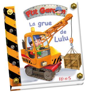 grue-lulu-5643