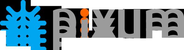 pixum_logo_rgb