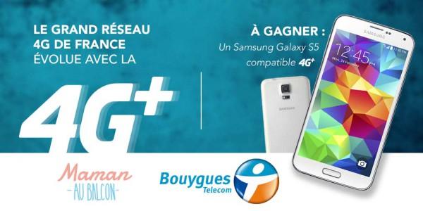 4gplus-Bouygues-mamanaubalcon