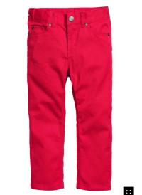 pantalon-hetm