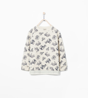 sweat-zara-elephants