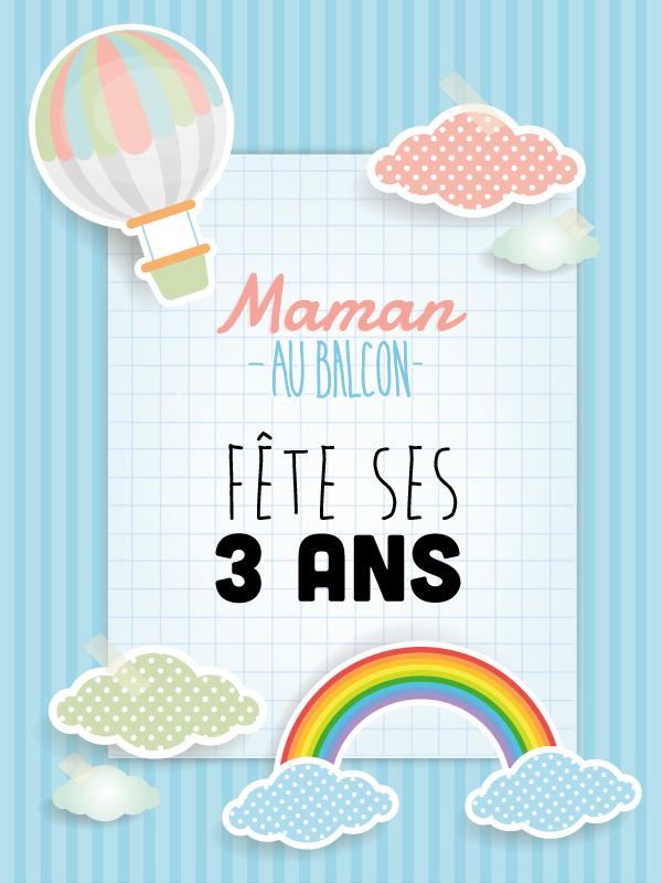 mamanaublacon-3ans