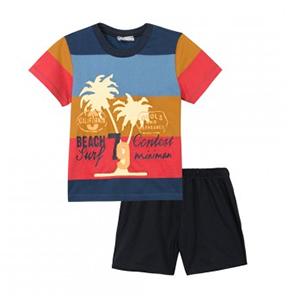 pyj-palmiers