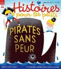 histoires-pour-les-petits_5