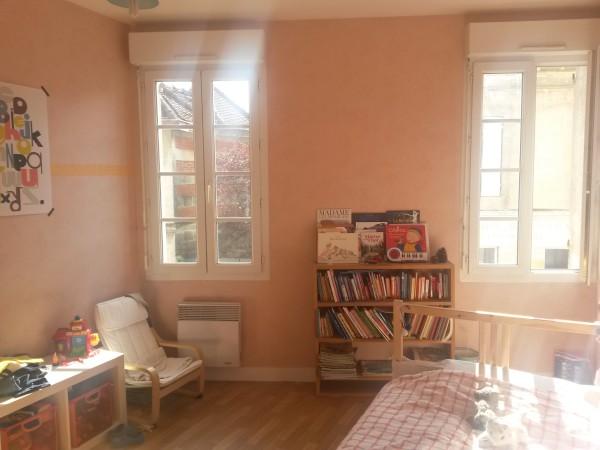 Zolpan, De La Peinture Super Clean Pour Les Chambres D'Enfants