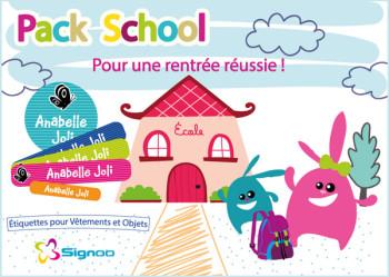 EtiquettessignooPackSchool--(1)