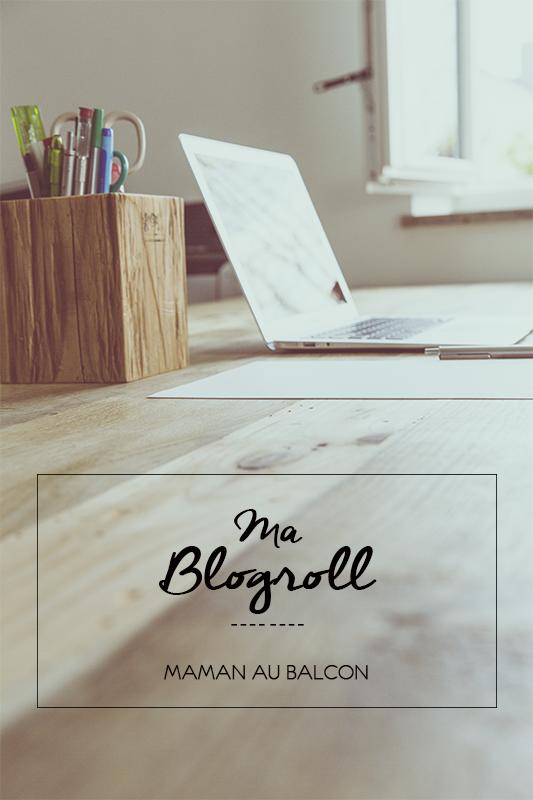 blogroll-Mamab-au-balcon