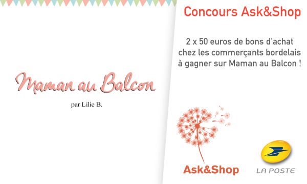 maman_au_balcon-ask_and_shop-concours