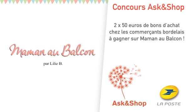 maman_au_balcon-ask_and_shop-concours