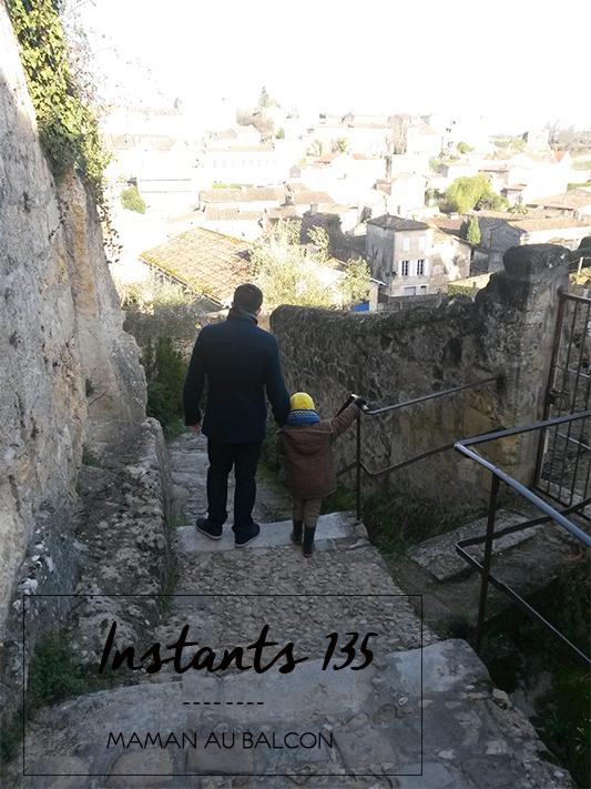 instants135