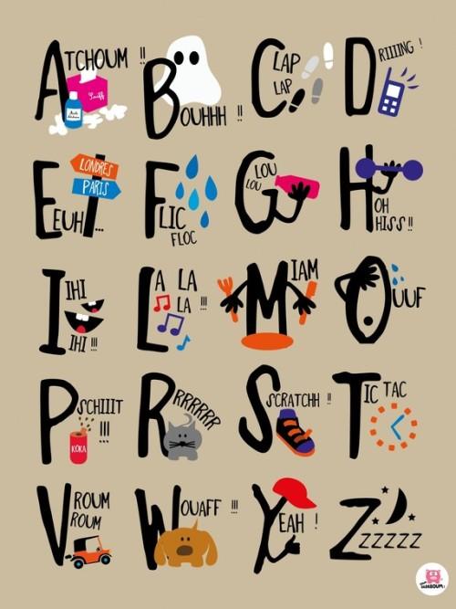 autres-bebe-abecedaire-des-onomatopees--2780743-abe-ce-daire-oneige-1c91f_570x0