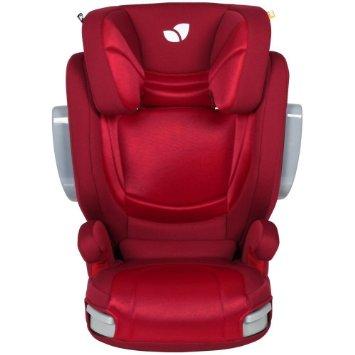 siège auto Trillo LX de la marque Joie