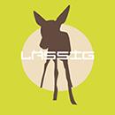 logo_lassig