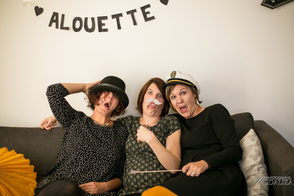 photographe baby shower blogueuses bordeaux by modaliza photo-47