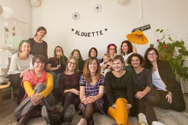 photographe baby shower blogueuses bordeaux by modaliza photo-68