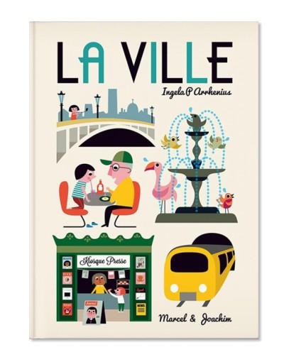 LIVRE-LA-VILLE-2
