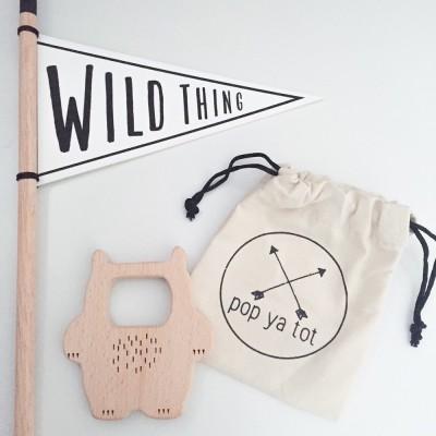 Wild_Thing_Gift_Bag