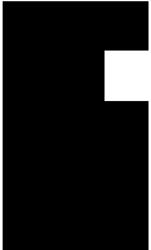 logo-vie_sauvage