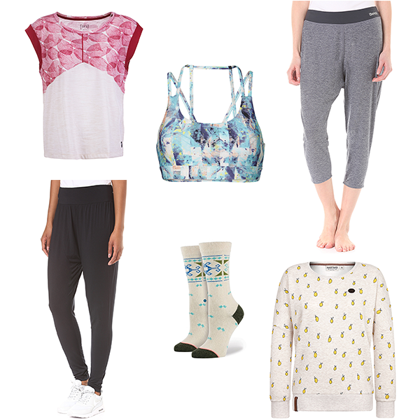 mon-shopping-yoga