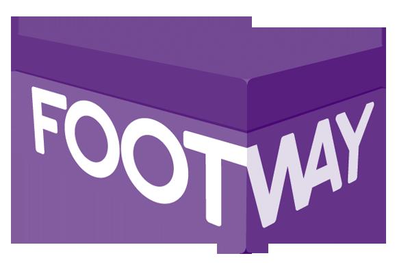 footway-logo
