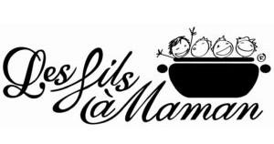 FILS_A_MAMAN