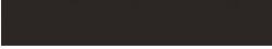 logo lionhome