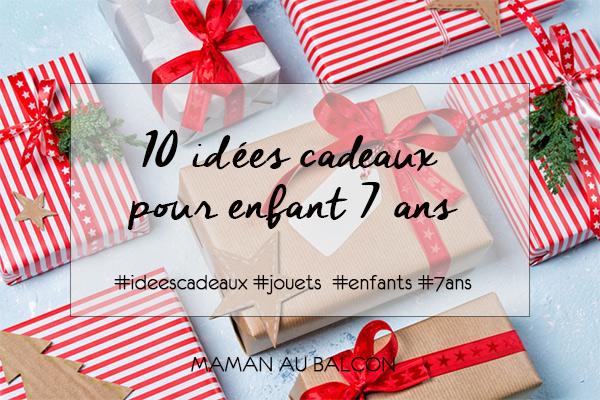 10-idees-cadeaux-enfant-7-ans