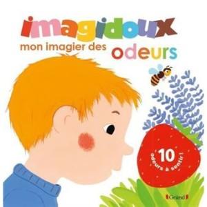 Imagidoux-Mon-imagier-des-odeurs