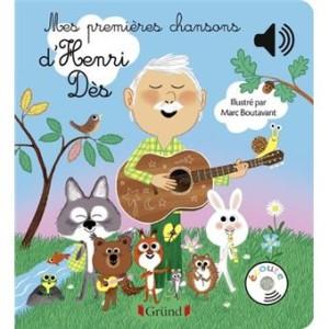 Mes-premieres-chansons-d-Henri-Des