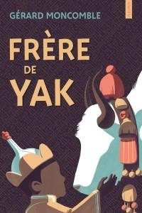 frere de Yak