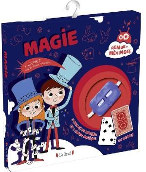 grund-magie