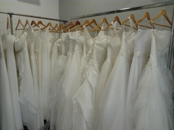 novmebre 2018 essayage des robes de mariée