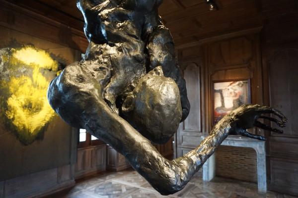 Week-end en Périgord 4 visites immanquables !