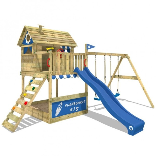 spielturm-wickey-smart-seaside-blau-blau-814288-by-wickey-bleu-bleu-avec-balancoire-8aa