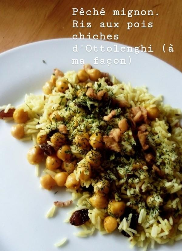 MAB cuisine végétarien