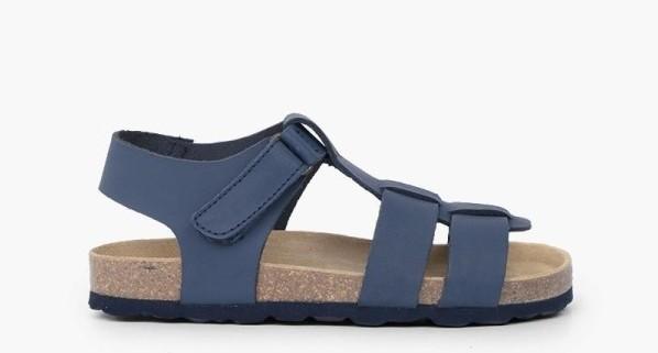 sandalias-bio-nino-piel-nobuck-azul-marino-1