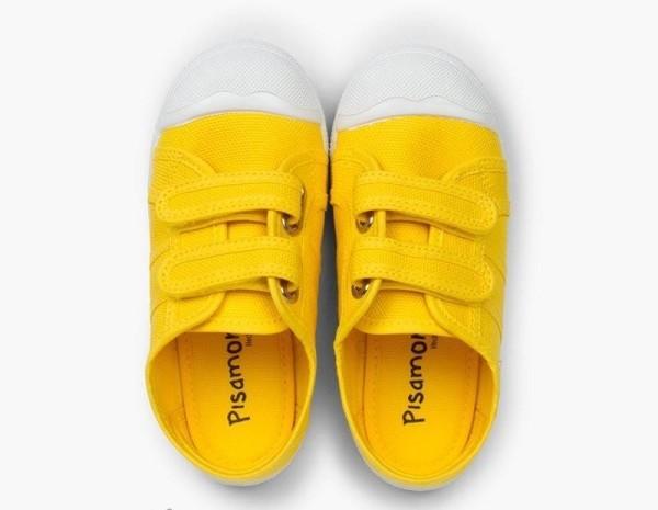 zapatillas-ninos-lona-velcro_5_
