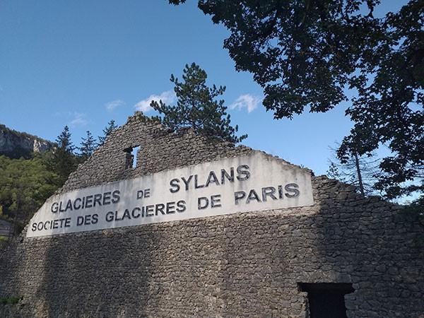 sylans