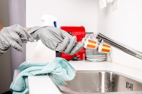 Comment faire en sorte que votre foyer soit toujours impeccable 2(1)